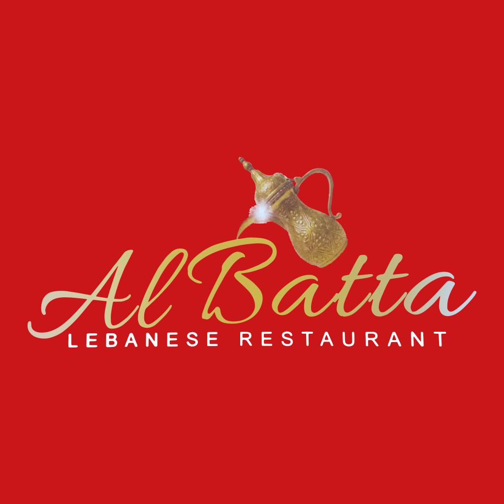 Albatta Colchester Take Away Menu Online