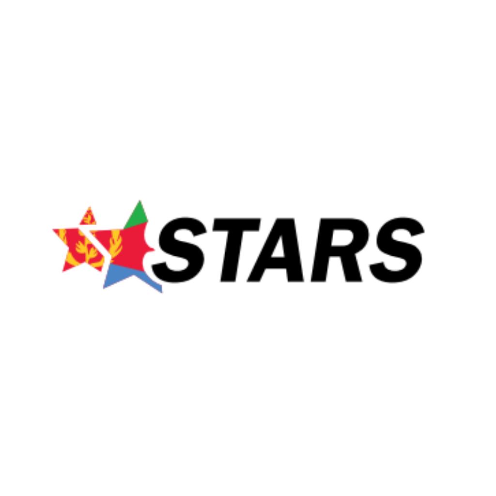 Stars Restaurant And Bar Take Away Menu Online